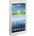 二手Samsung Galaxy Tab 3 7.0 8GB WiFi 平板电脑