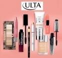 ULTA Beauty: 任意订单可享20% OFF