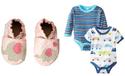 Amazon: 购童装、童鞋满$50享20% OFF