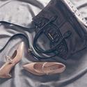 Rue La La: Up to 30% OFF Miu Miu Handbags & Shoes