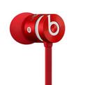 Beats by Dre urBeats 入耳式耳机带麦克及声控