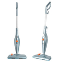 Electrolux Precision Steam Cleaner