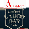 Ashford Labor Day Watches Sale Up to 89% OFF