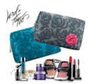 Lord & Taylor: Free 7-Pc Beauty Set + FS with $39.5 Lancome Purchase