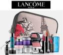 Belk: 购 Lancome 产品满$35送7件套礼包(价值达$125)