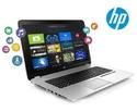 HP ENVY 17t-j100 Leap Motion笔记本可省$450