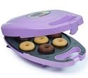 Bella 迷你甜甜圈烘焙机