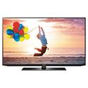 Samsung: Samsung LED EH5000系列TV特卖高达48% OFF