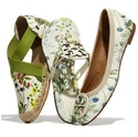 Neiman Marcus: Up to 40% OFF Tory Burch Shoes