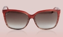 Belle & Clive: Up to 70% OFF Gucci, YSL, Burberry & More Designer Sunglasses