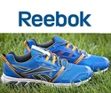 6pm: Up to 67% OFF Reebok Items