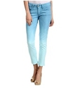 6pm: Mavi Jeans, Mek Denim and more clothing just $50 or less