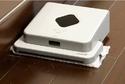 擦地神器!iRobot Mint 4200 智能机器人擦地机