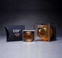 Cor Silver Soap 20% OFF