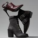 Luxury Rebel 精选女鞋热卖折扣高达 70% OFF