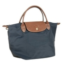 Bluefly: Up to 30% OFF+ $40 OFF $200 Longchamp Handbags