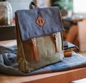 Herschel Supply Co. Bags On Sale Up to 54% OFF