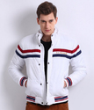 U.S. POLO ASSN. Outerwear On Sale Up to 67% OFF