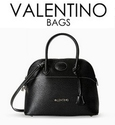6pm: Up to 72% OFF Valentino Bags by Mario Valentino + Extra 10% OFF