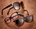 Fendi Sunglasses & Optical Frames For $84.99 & $99.99