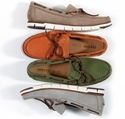 Geox Shoes On Sale Up to 71% OFF