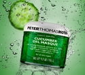 Save Up to $50 OFF Peter Thomas Roth Skincare
