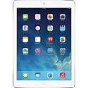Apple iPad Air 32GB - 原厂翻新WiFi版