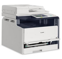 Canon ImageCLASS MF8280CW 多功能彩色激光打印机