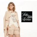 Saks Fifth Avenue: 精选品牌女装折扣高达60% OFF