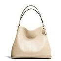 Lord & Taylor: Up to 60% OFF Handbags