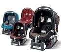 Peg-Perego Primo Viaggio 婴儿安全座椅