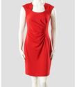 Stein Mart: 女装买满$100立减$20 + 免运费