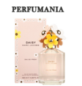 Perfumania: 全场25% OFF