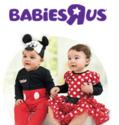 ToysRUs: 全部儿童服装、万圣节服饰、鞋子等享30% OFF