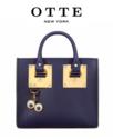 OTTE: 大部分商品享20% OFF优惠