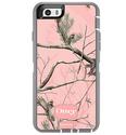 MacMall: Otterbox iPhone 6 及 Plus 手机壳额外10% OFF