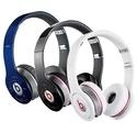 Beats by Dr. Dre 无线蓝牙头戴式耳机