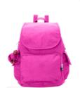 Macys: Up to 40% OFF + Extra 25% OFF Select Kipling Handbags