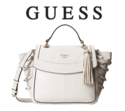 6pm: Up to 60% OFF GUESS Shoes, Bags, Clothing, Jewelry