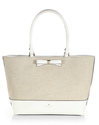 Saks Fifth Avenue: Up to 60% OFF Handbags Sale