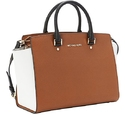 eBags: Up to 30% OFF MICHAEL Michael Kors Handbags & Watches