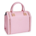 Nordstrom: 33% OFF Ted Baker Handbags Sale