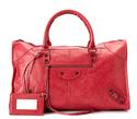 Rue La La: Up to 75% OFF Designer Bags