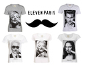 ASOS: Up to $50 OFF Eleven Paris Purchase