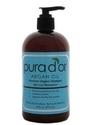 Pura d'or Hair Loss Prevention Premium Organic Shampoo