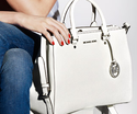 Bloomingdales: Up to 30% OFF Designer Handbags