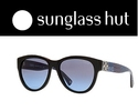 Sunglass Hut: Extra 50% OFF Select Sunglasses
