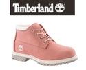 Timberland: $20 OFF On Select Waterproof Footwear