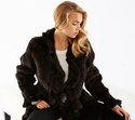 Lush Luxury Outerwear Up To 80% OFF