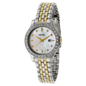 Seiko Women's Dress Watch SXDF91